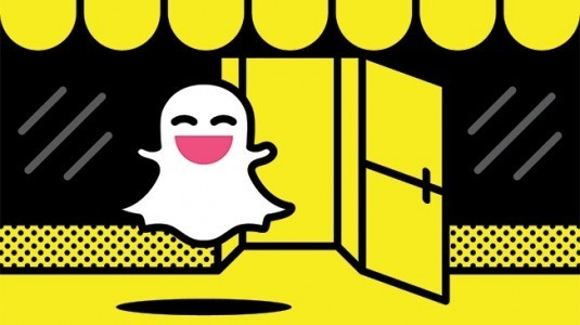 10 soruyla Snapchat nasıl kullanılır cevabı
