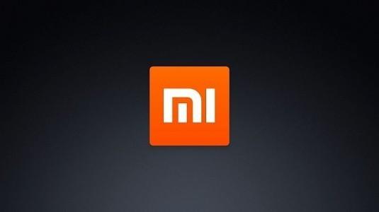 Xiaomi, Oppo ve Vivo ile Rekabette Öne Geçmeye Kararlı