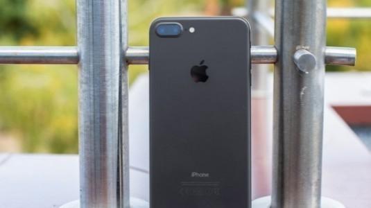 Analistler, İPhone 8'in İPhone 6 Gibi Başarılı Olmayabileceğini Düşünüyor