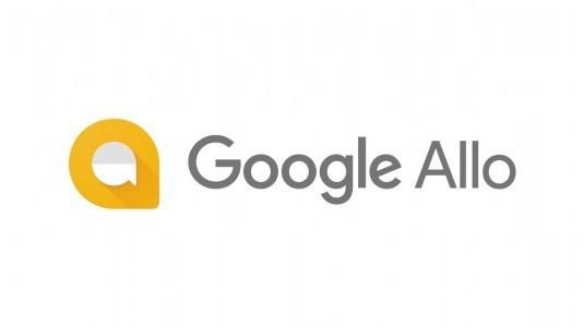 Google Allo, web üzerinden de kullanılabilecek