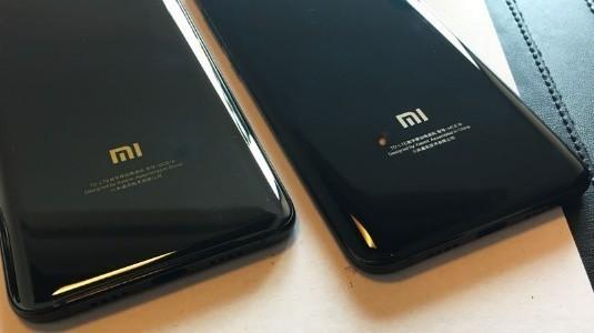 Xiaomi'nin Yeni Bir Orta Seviye Telefonu Geekbench'te Ortaya Çıktı