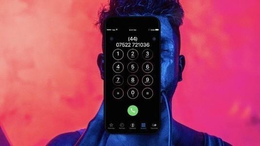 İphone 8'in Duyuru Tarihi Ekim Ayına Ertenebilir