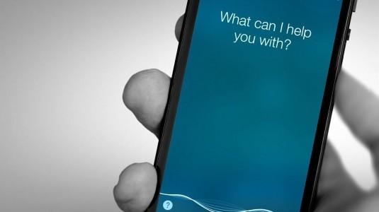 Siri tercih edilen en popüler sanal asistan