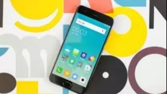 Xiaomi, Beyaz Renkli Mi 6 Satışına Yarın Başlıyor