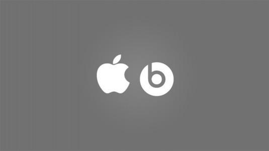 Apple bedava Beats kulaklık dağıtıyor, bu fırsatı kaçırmayın
