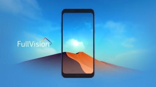 LG Q6 için İlk Reklam Videosu Yayınlandı