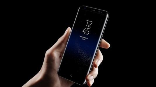 Samsung, Galaxy S9 ve Note 9 Ekran Siparişlerini Verdi