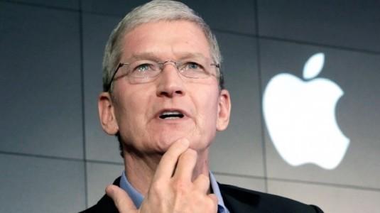 Dünya Emoji Günü'nü, Apple unutmadı