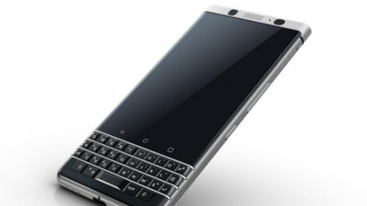 BlackBerry KeyOne Türkiye'de n11 Tarafından Satışa Sunuldu