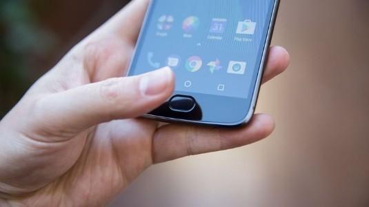 Duyurusu Yaklaşan Moto G5S Plus Basın Görseli Sızdırıldı