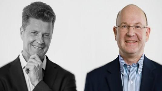 Nokia Telefonların Arkasındaki Şirket olan HMD Global'de Beklenmedik Gelişme: CEO Ayrılıyor