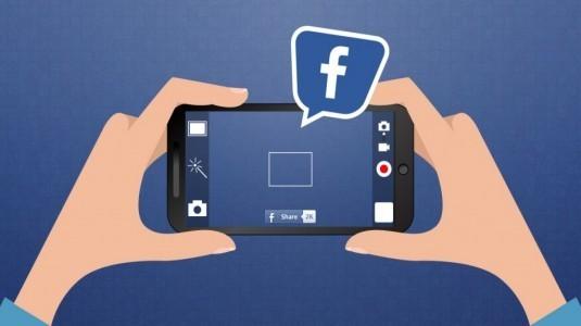 Facebook üyelerin en çok kullandığı emojileri duyurdu