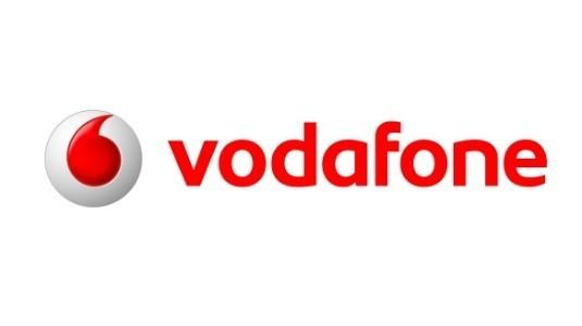 Vodafone Türkiye İlk Mali Çeyrek Sonuçları Açıklandı