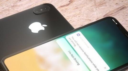 Apple 6 Eylül'de Yeni iPhone 8'i Duyuracak Gibi Görünüyor
