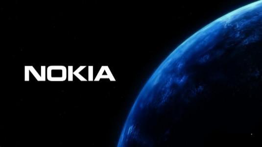 Resmi Nokia Videosu Bir Telefon Taslağını Gösteriyor - Ve Bu İkinci Amiral Gemisi Olabilir