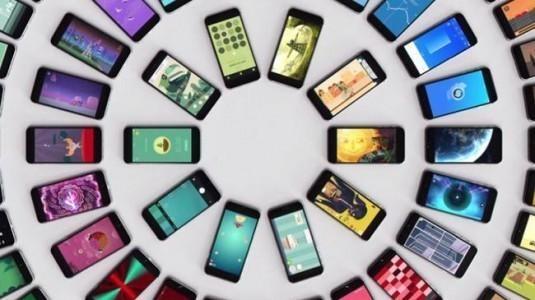 2017'nin Mayıs ayında Türkiye'de en çok satılan cep telefonları