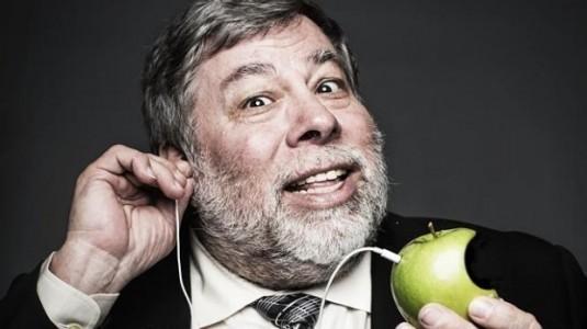Steve Wozniak, iPhone 8'in fiyatı hakkında konuştu