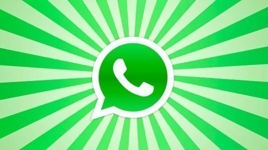 Whatsapp'ta engelleyen kişiye nasıl ulaşırım?