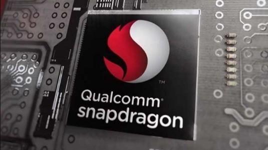 Snapdragon 845, Qualcomm'un Apple'ı Şikayet Ettiği ITC Dosyasında Ortaya Çıktı