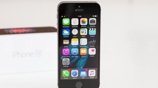 Yeni İPhone SE, Ağustos Ayı Sonunda Duyurulabilir