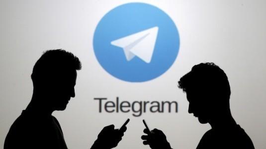 Telegram Uygulaması Şimdi Özel Sohbetler'de Kaybolan Mesajlar Özelliği Sunuyor