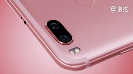 Xiaomi, Mi 5x için Tanıtım Videosu Yayınladı