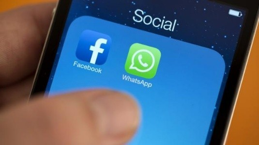 WhatsApp, Günlük Bir Milyar Aktif Kullanıcıya Ulaştı