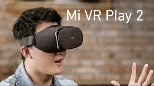 Mi VR Play 2 n11.com'da Satışa Sunuldu