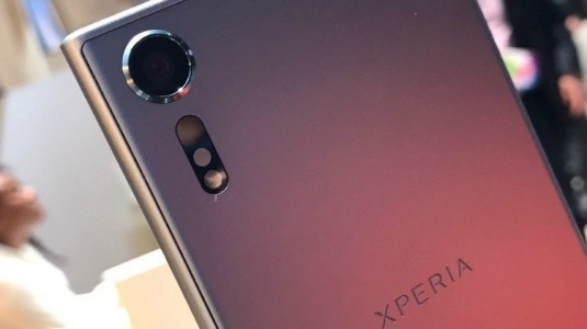 Sony Xperia XZ1 (G8341) Geekbench'de Snapdragon 835'le Göründü