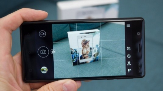 HMD, Lumia Kamera Arayüz Patentinin de Dahil Olduğu 500 Nokia Patentini Satın Aldı