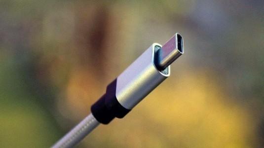 20Gbps'e Kadar Hıza Sahip USB 3.2 Duyuruldu