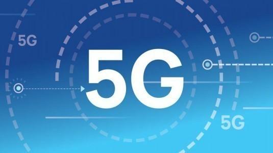 Apple, 5G için ilk yatırımını gerçekleştirdi