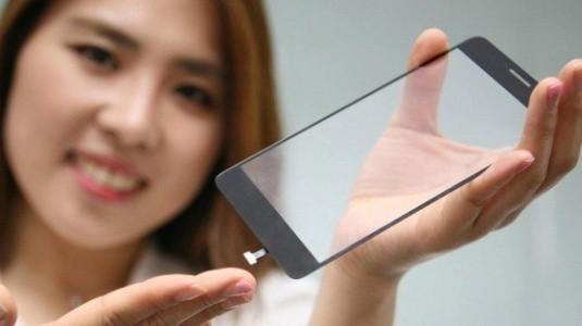 Apple'dan OLED Panellere için LG'ye 2.7 Milyar Dolarlık Destek