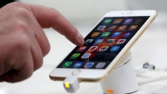 Samsung, iPhone 8 ekranları için yeni fabrika kuruyor