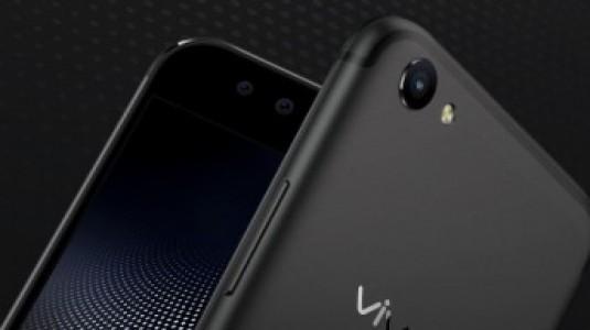 Vivo X9s Plus Resmi Görselleri, Duyuru Öncesinde Yayınlandı