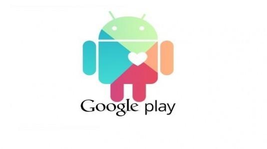 Google Play Store, bedava kredi dağıtıyor
