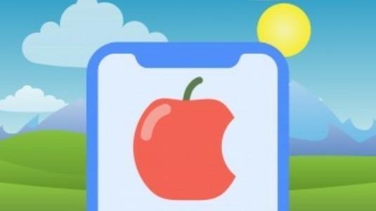 HomePod Yazılımı, iPhone 8 Tasarımını ve Kızılötesi Yüz Yanıma Özelliğini Ortaya Koyuyor