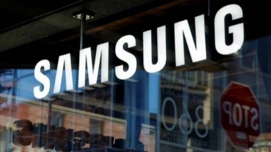 Samsung, İşlemci ve Ekran Rekabetinde Öne Geçmek için 18.6 Milyar Dolar Yatırım Yapacak