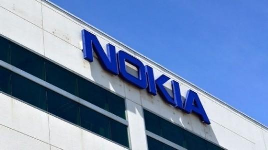 Nokia ve Xiaomi İşbirliği Anlaşması İmzaladı