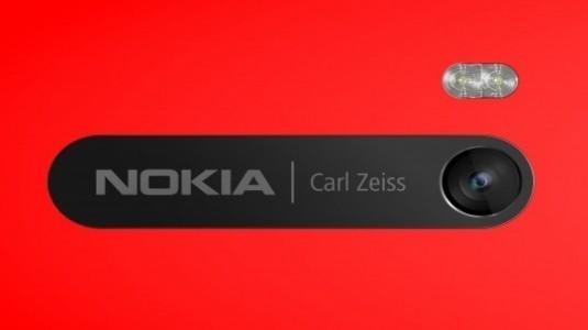 Nokia Akıllı Telefonlarda Zeiss Lens Kullanacak