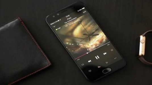 Vivo X9s ve X9s Plus, Çift Ön Kamera ile Resmi Olarak Duyuruldu