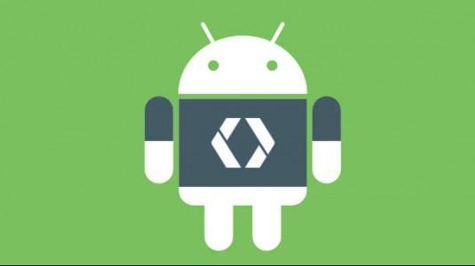 Yeni Android güncellemesi yayınlandı, hangi cihazlar yükleyebilir?