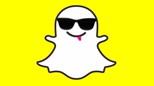Snapchat 3 yeni yeniliğini duyurdu