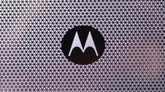 Motorola, 25 Temmuz'da Moto Z2 ve Moto X4'ün Tanıtılacağı Bir Etkinlik Düzenleyecek