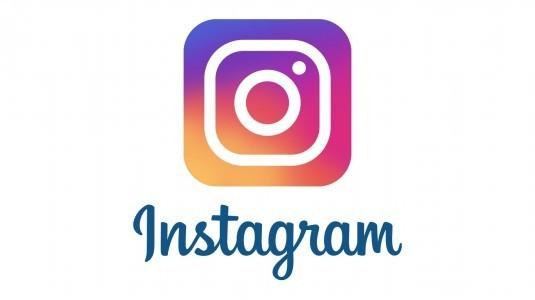 Instagram'da artık ekran görüntüsü alanlar görülecek