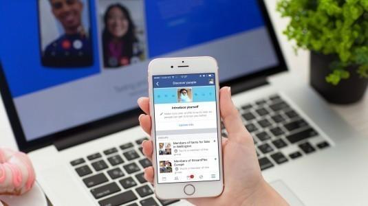 Facebook 15 Temmuz profil fotoğrafları nasıl yapılır?