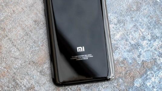 Xiaomi Akıllı Telefon Satışları, İkinci Çeyrekte Rekor Kırdı