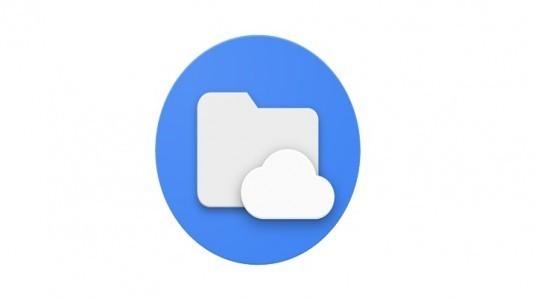 Android Samba Client, Play Store'daki yerini aldı