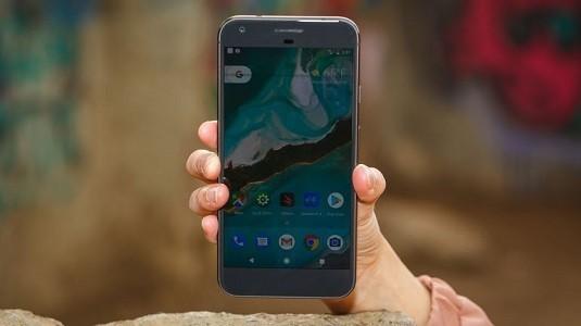 Google Pixel Cihazlarına Always-On Display Özelliği Gelecek