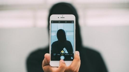 Android kullanıcıları, CopyCat virüsüne dikkat edin